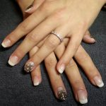 onglerie nail art evy mak'up